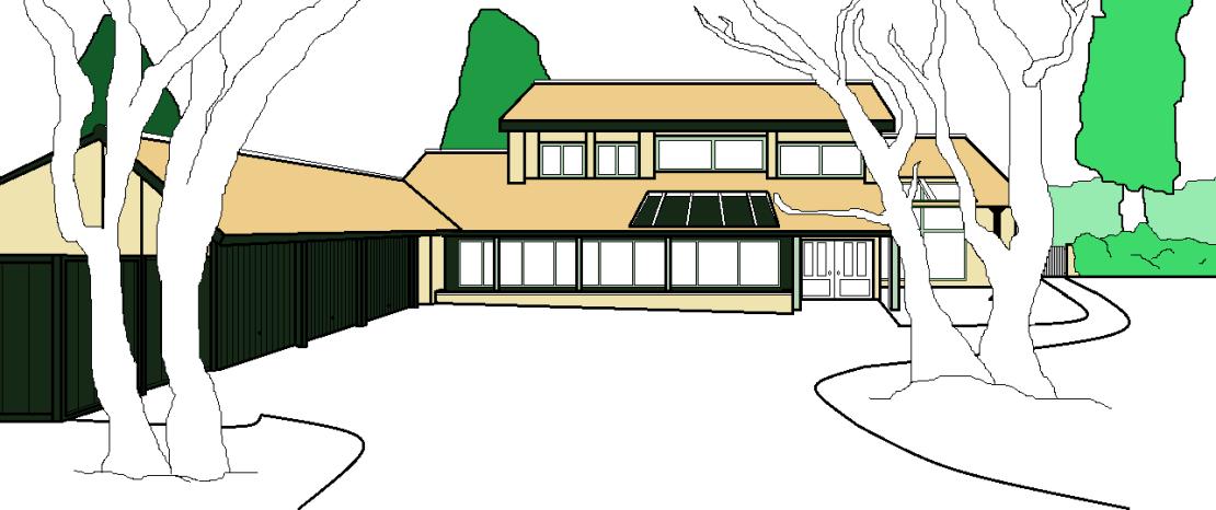 chester-benningtons-house18