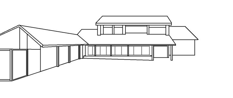 chester-benningtons-house8