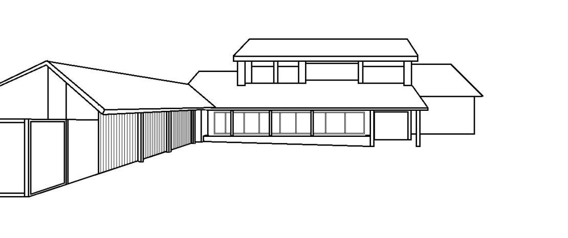 chester-benningtons-house9