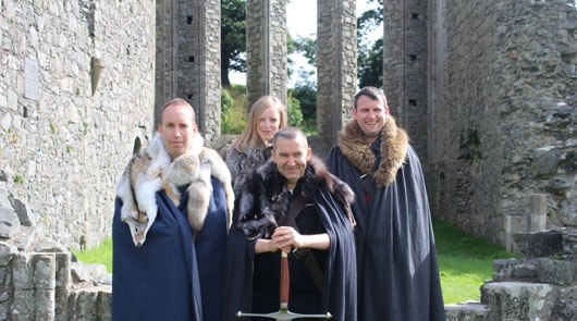 Game-of-Thrones-tour-locations-ireland-530-12.jpg