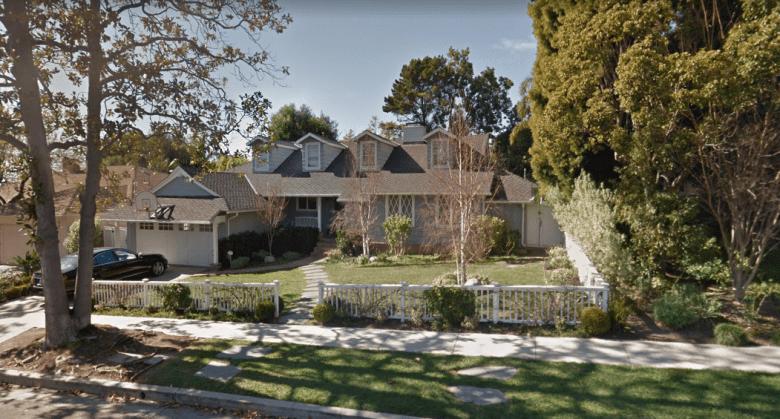 goldberg-family-home-location2