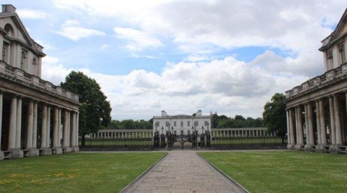 Greenwich-Tour-530-5