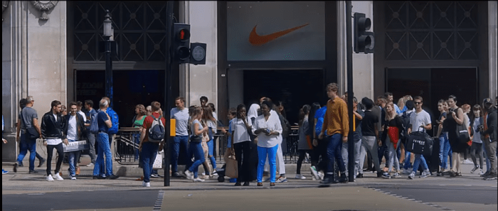 nike-town.PNG