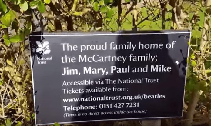 paul-mccartney-plaque
