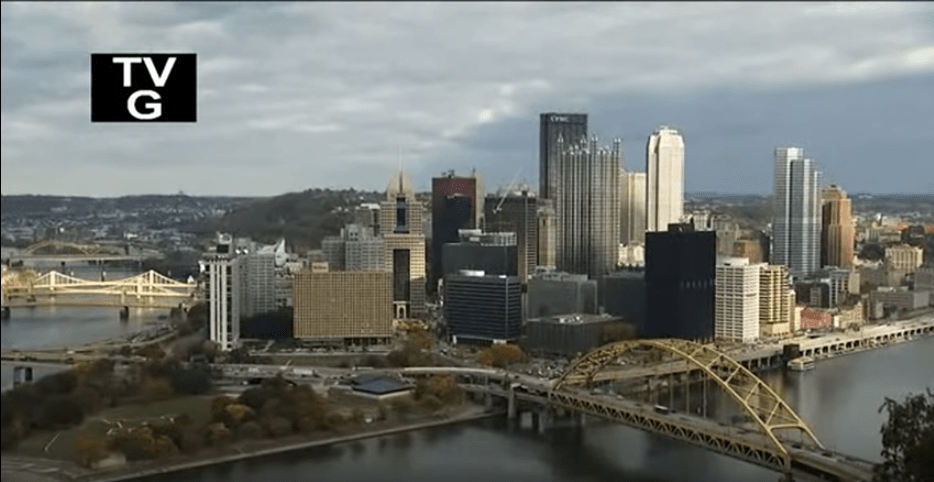 pittsburgh2.PNG
