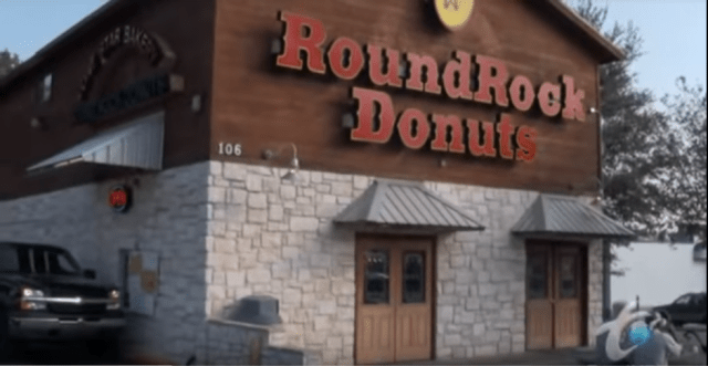 round-rock-donuts-21.PNG