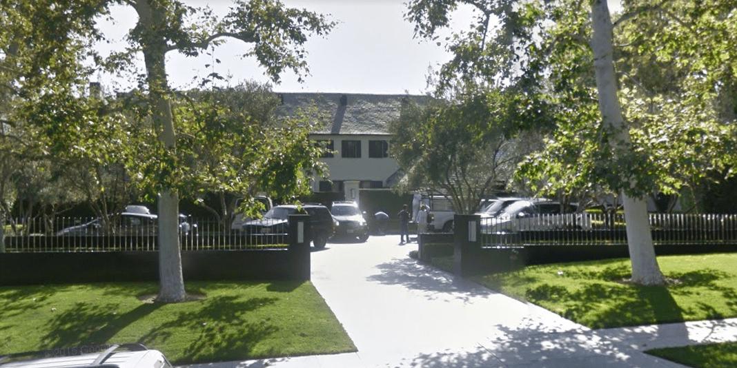 simon-cowell's-house3.PNG
