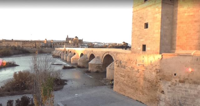 the-roman-bridge-spain.PNG