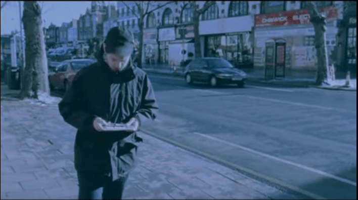 the-street-location-chiswick-yt.PNG