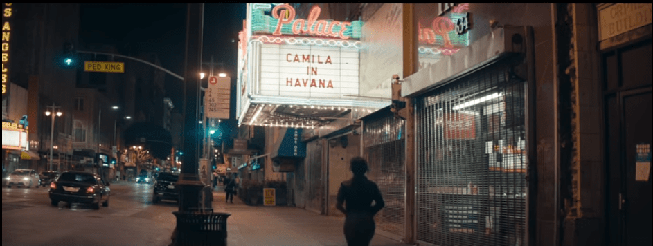 camila-cabello-havana-location.PNG