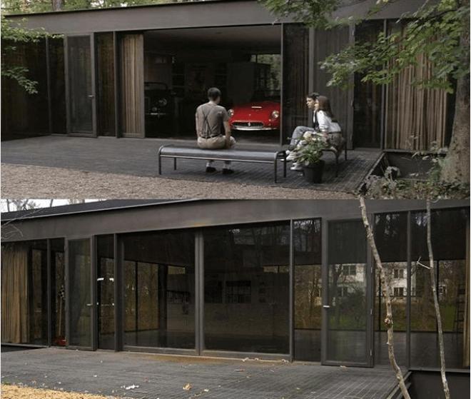 ferris-bueller-house