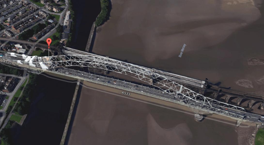 intro-bridge.PNG