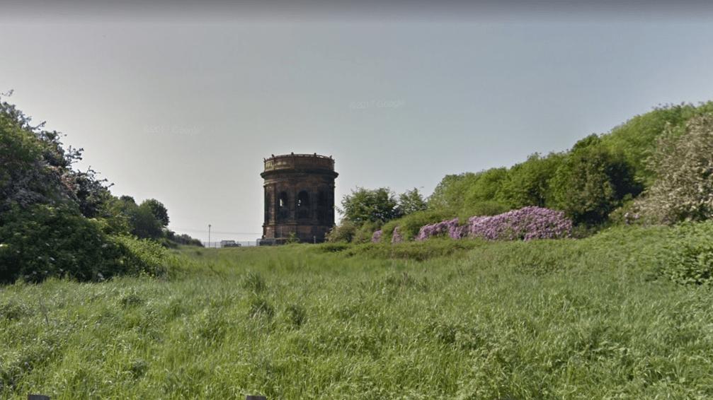 runcorn-water-tower2.PNG