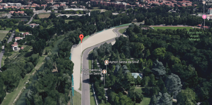 senna-crash-location.PNG