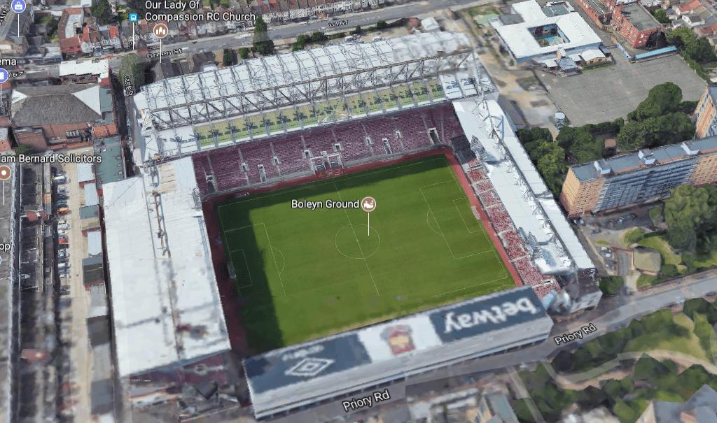 west-ham-football-stadium.PNG