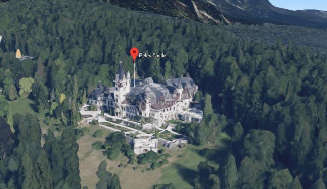 a-christmas-prince-castle2.PNG