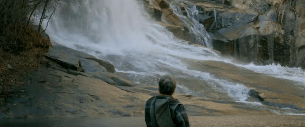 killing-season-waterfall.PNG