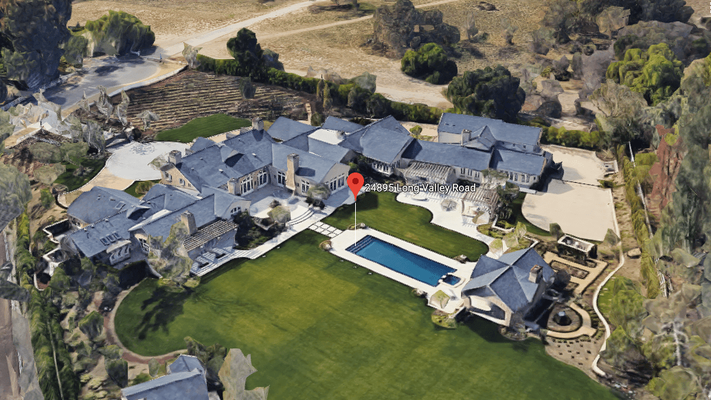 kim-and-kanyes-second-home2.PNG