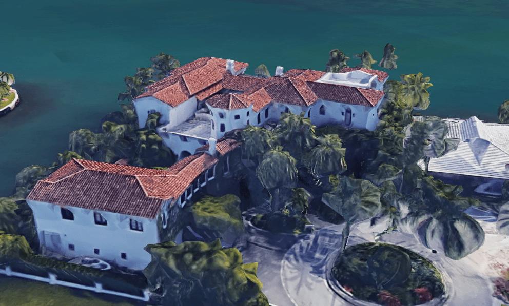 kims-miami-house.PNG