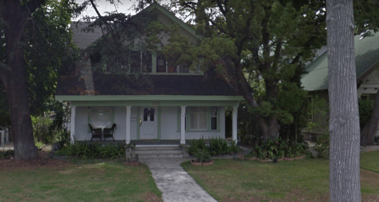 mamas-family-house-location2.PNG