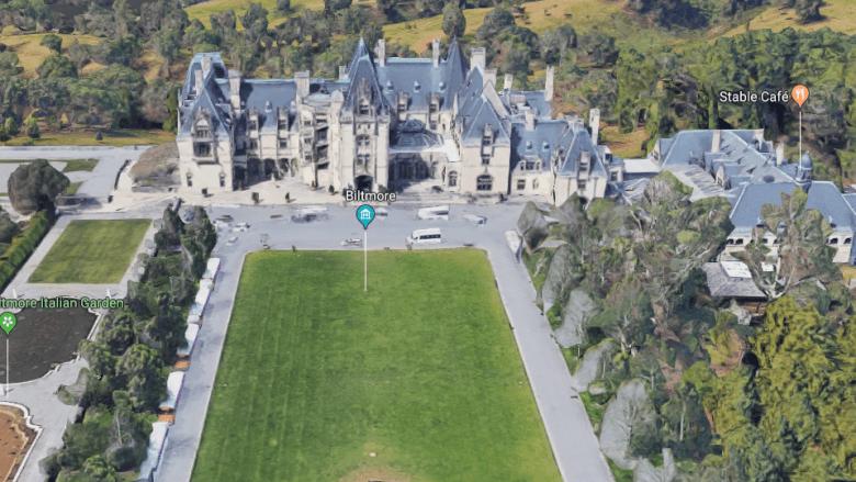 richie-rich-mansion2.PNG