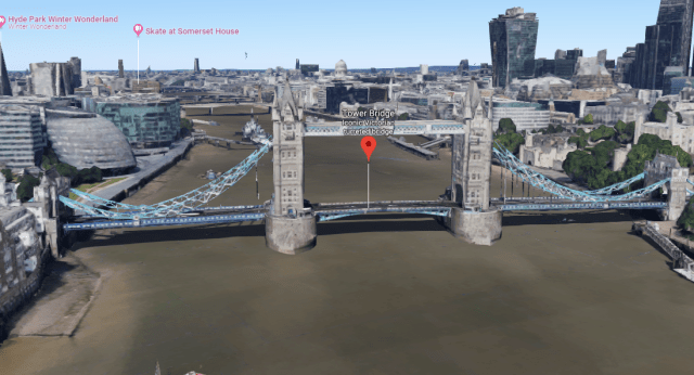 tower-bridge-london.PNG