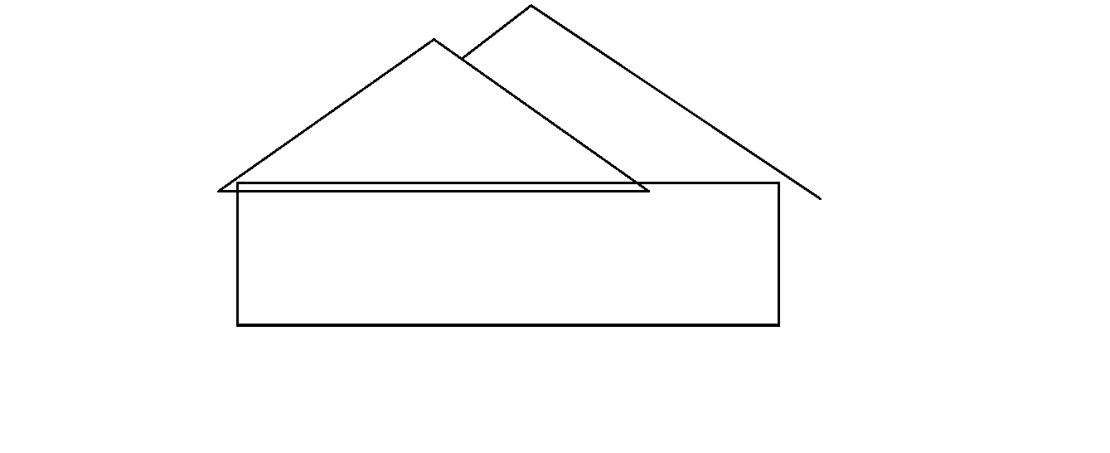 you-me-dupree-house2
