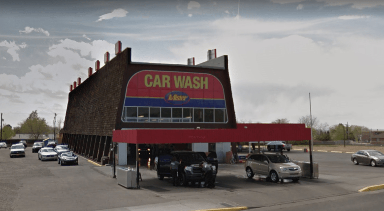 breaking-bad-car-wash.PNG