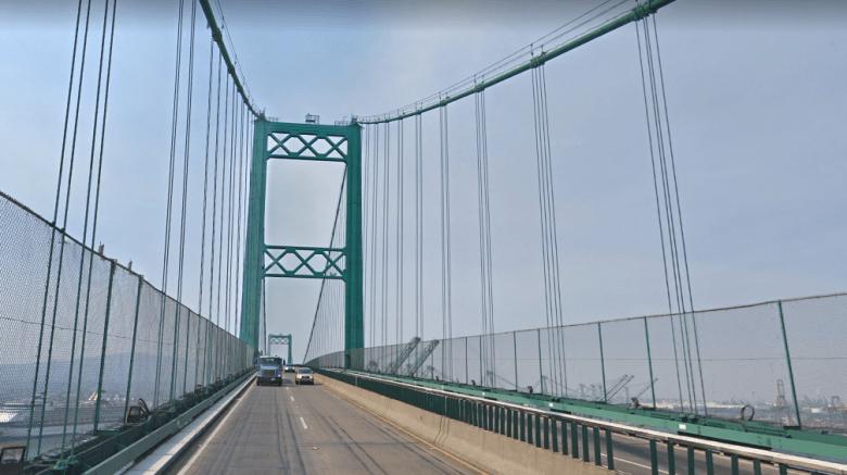 bridge-jump2