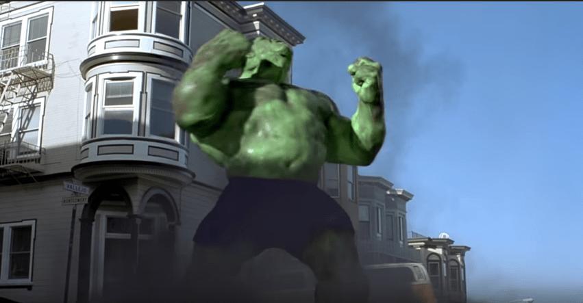 hulk-san-fransisco.PNG