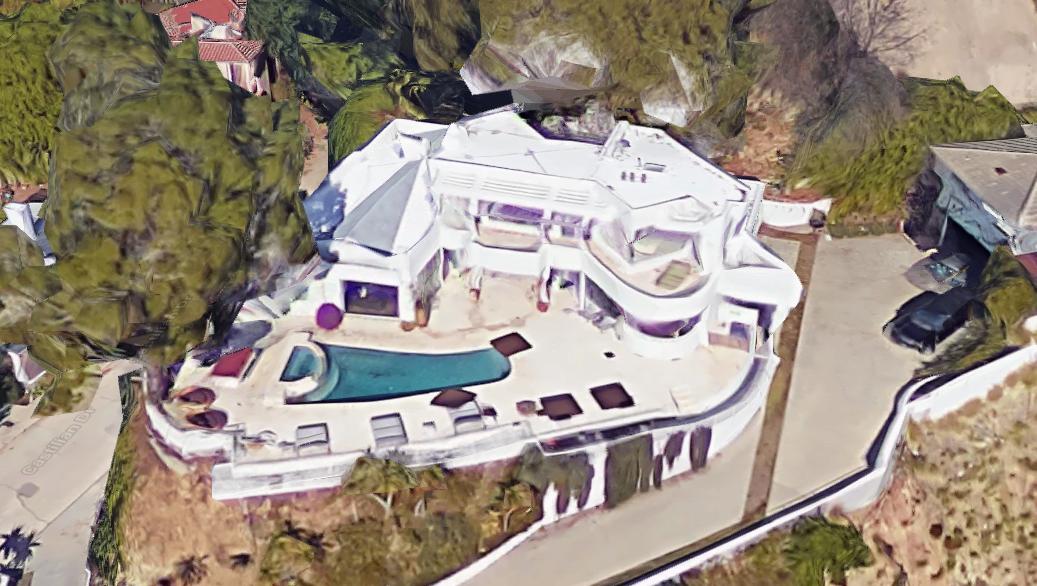 kevins-mansion.PNG