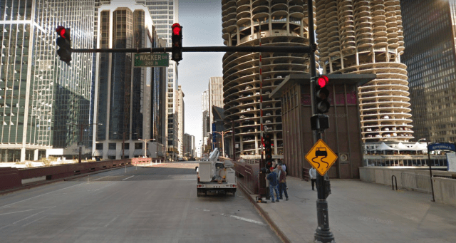 rampage-chicago-location2.PNG