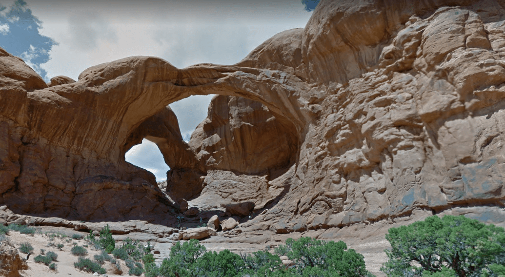two-arches2.PNG