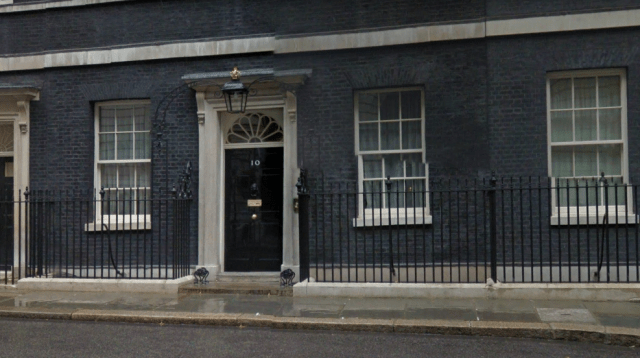 10-downing-street.PNG