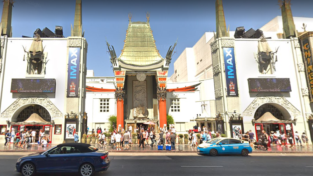 chinese-theatre2.PNG