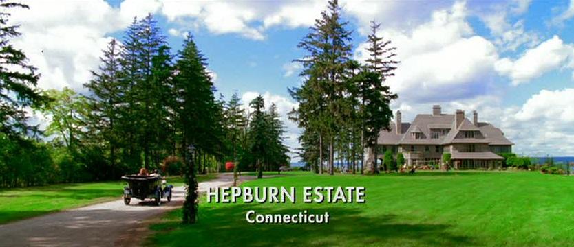 hepburn-estate2.PNG