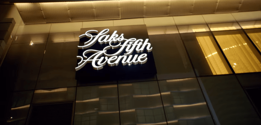 saks-fifth-ave2.PNG
