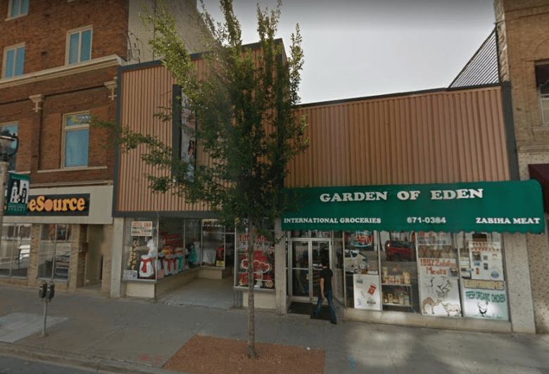 Cholodecki's-Jewelry-store2.PNG
