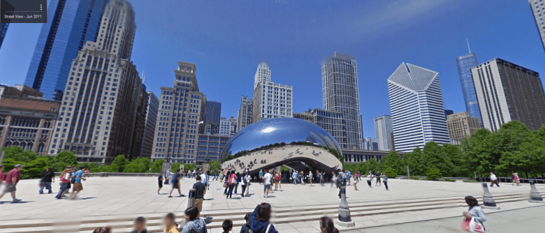 cloud-gate-object-chicago