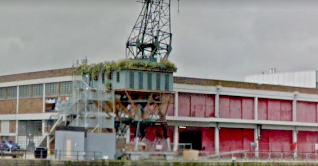 crane-house.jpg
