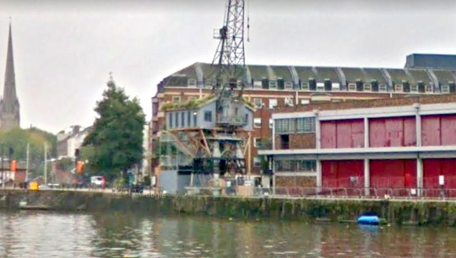 crane-house3.jpg