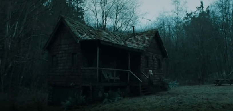 the-ring-cabin