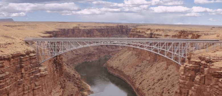 canyon-bridge.PNG