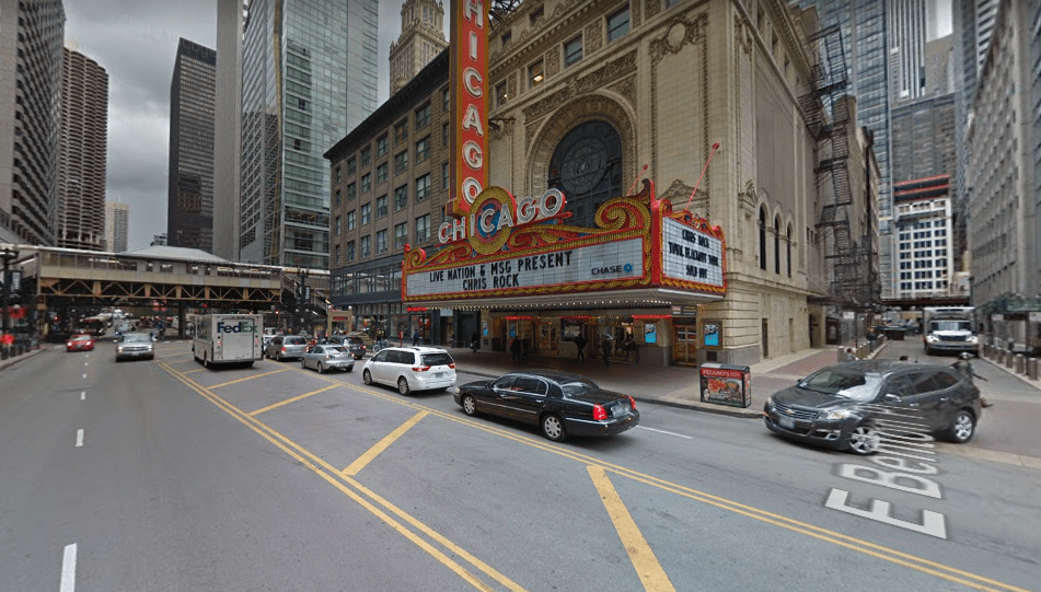 chicago-theater2.PNG