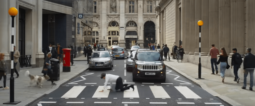 johnny-english-zebra-crossing.PNG