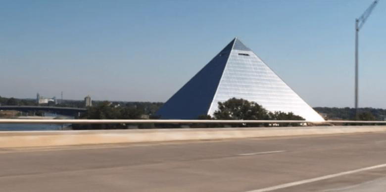 memphis-pyramid.PNG