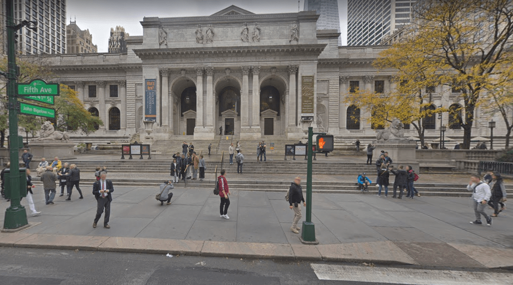 new-york-library2.PNG