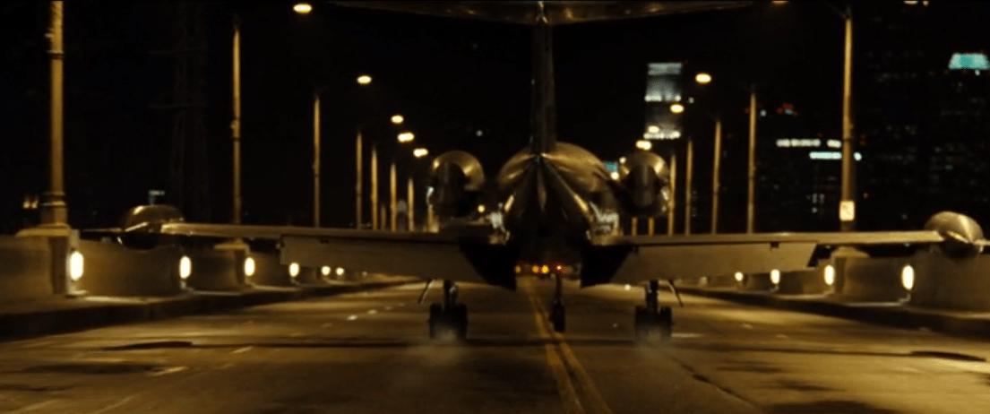 plane-landing3.PNG