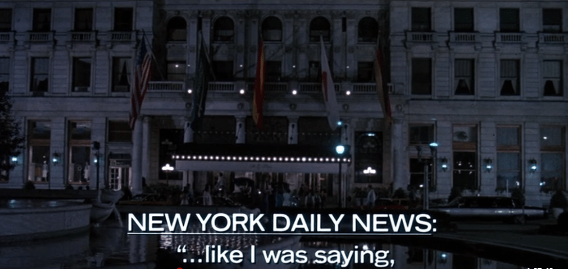 plaza-hotel.PNG