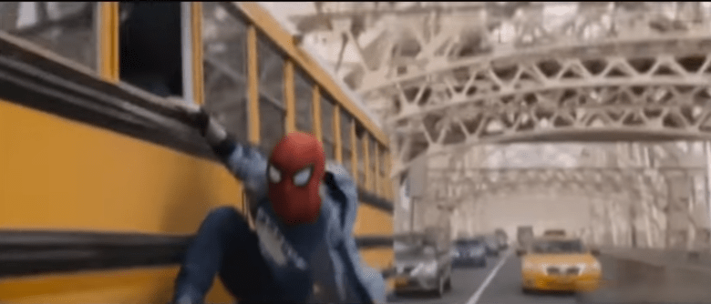 spiderman-avengers.PNG